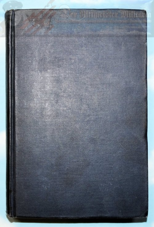 GERMANY - BOOK - THE GOVERMENTS OF EUROPE - BY FREDERIC AUSTIN, OGC, PHD - Imperial German Military Antiques Sale