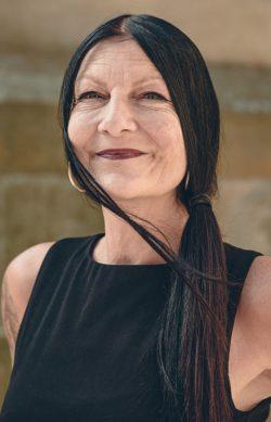 Susanne-Agenes-Fauser