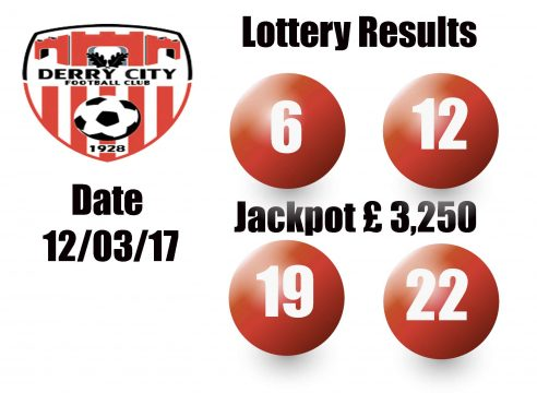 diamond lotto result