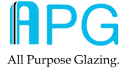 All Purpose Glazing- forall your glass and glazing needs Derry City GLASS