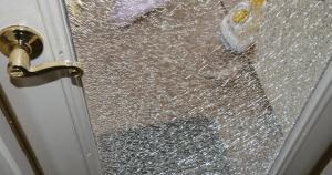 Quality Local Glazing Maintenance Installer