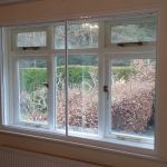 Secondary glazing glass made to any size in northern ireland secondary glazing derry city northern ireland