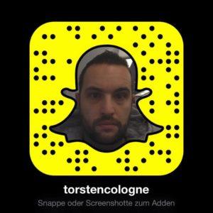 DerSchiefen-auf-Snapchat