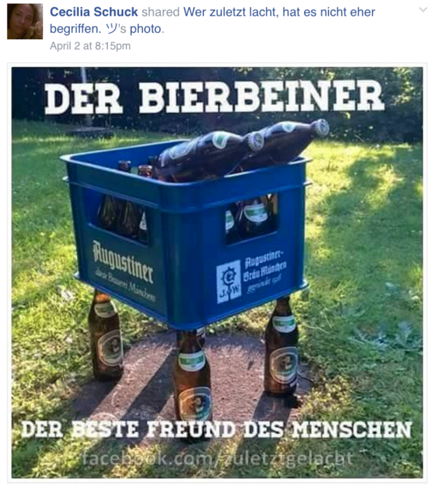 flachwitze derschiefen.de (10)