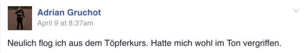 flachwitze derschiefen.de (25)