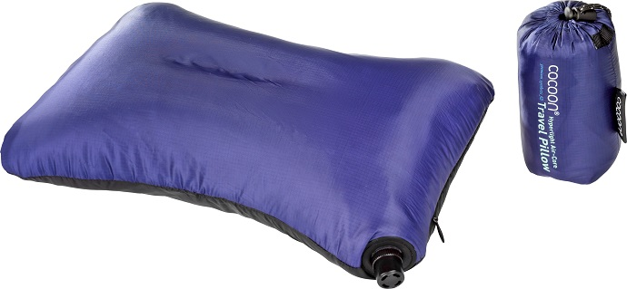 https www derskandinavier de cocoon air core pillow microlight 1649901439
