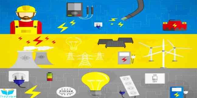 statik elektrik nedir