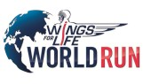 wings-for-life-world-run4