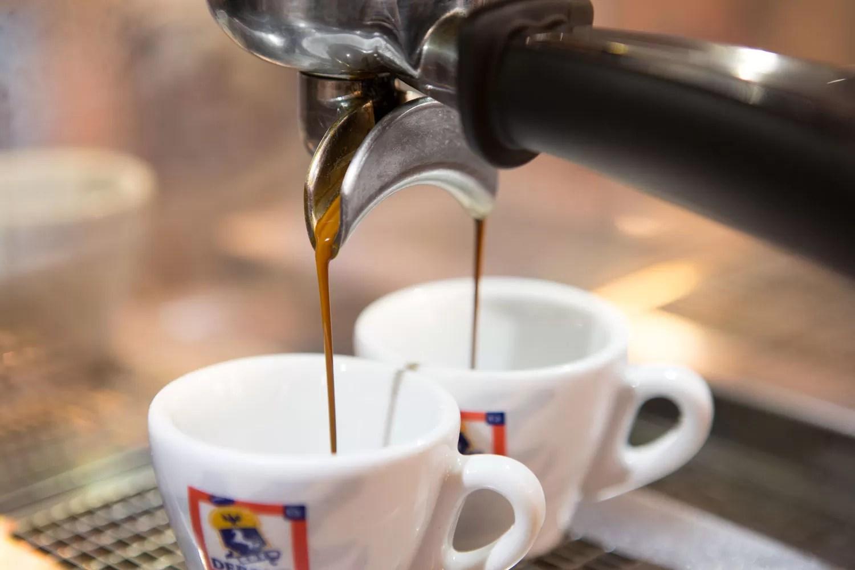 definizione-caffe-espresso-italiano-inei
