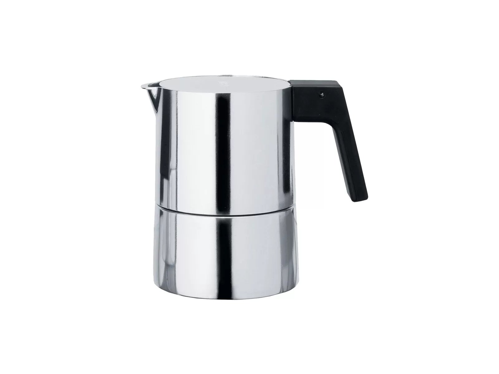 regalo-natale-moka-caffe-alessi-piero-lissoni