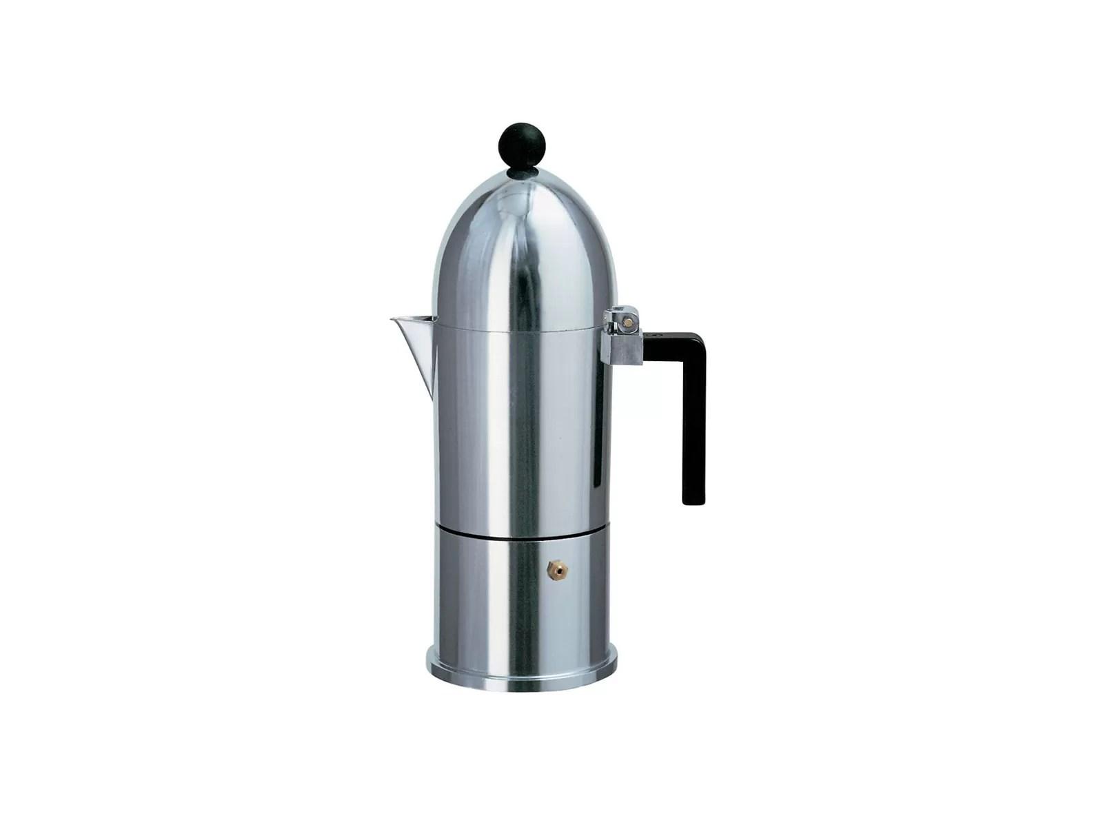 caffettiera-di-design-alessi-la-cupola