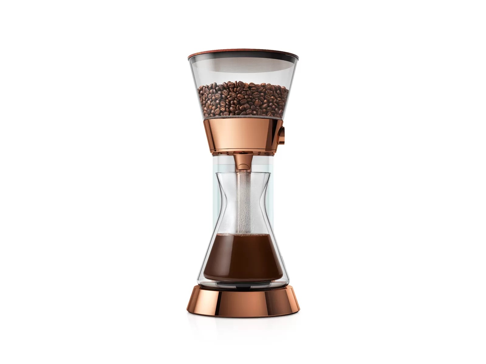 caffettiera-di-design-pour-over-poppy