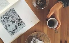Ricetta salame al cioccolato e caffè