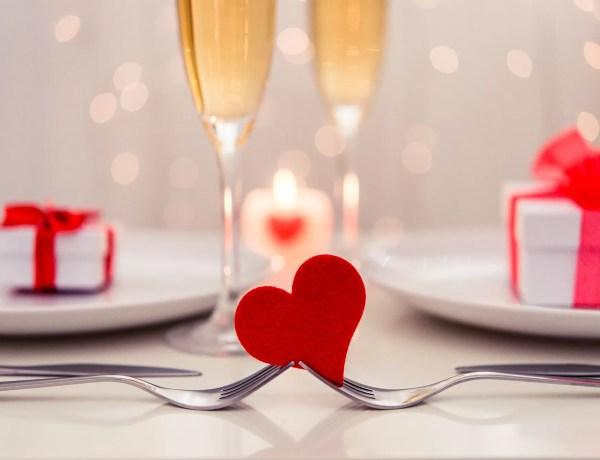 cena-di-san-valentino-idee-per-la-mise-en-place