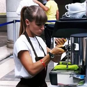 espresso italiano champion 2016