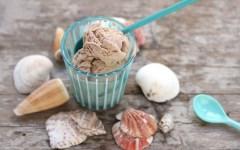 Fare in casa il gelato al caffè