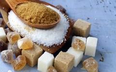 Dolcificare il caffè: 5 alternative allo zucchero bianco