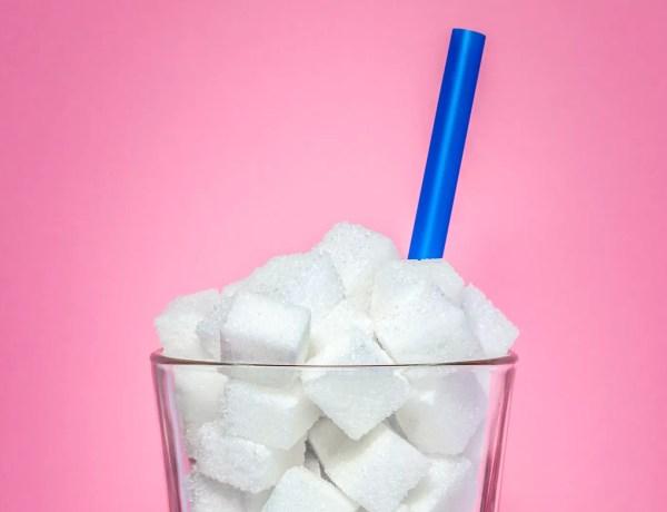 Conseguenze negative del consumo eccessivo di bibite zuccherate