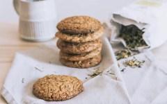 Cookies americani con gocce di cioccolato: la ricetta facilissima di questi golosi biscotti
