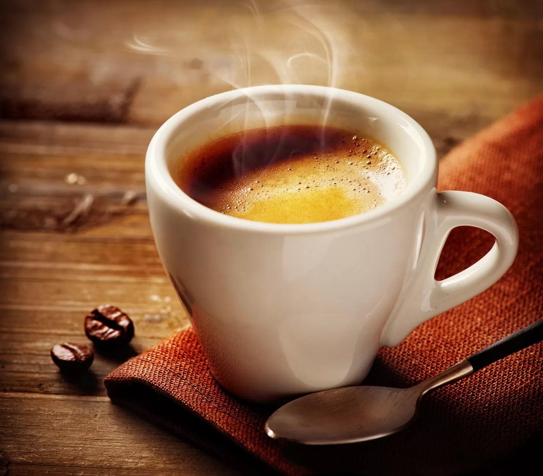 aroma del caffè - secondo uno studio annusarlo attiva le sinapsi