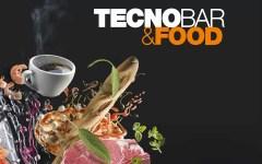 tecnobar&food 2018 - fiera di padova
