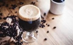 Caffè e birra, un abbinamento tanto inusuale quanto intrigante