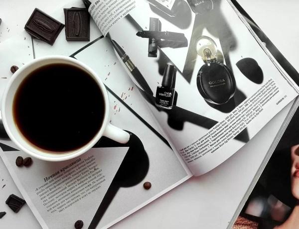 Benessere e caffè: i 5 abbinamenti vincenti per potenziare i suoi benefici