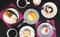 Caffè e dolci: ad ognuno il suo. Ecco gli abbinamenti ideali per ogni occasione!