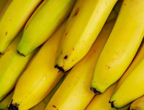 Come abbinare banana e caffè