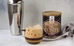 caffè freddo Dersut