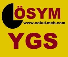 ygseokul