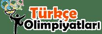 turkce-olimpiyatlari-logo