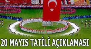 20_mayis_tatil_degil_bc459