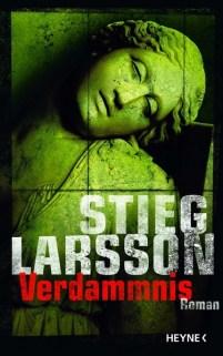 2. Teil des Dreiteilers von Stieg Larsson setzt die Geschichte um Liesbeth Salander und Mikael Bloomkvist fort. Das Buch liest sich super flüssig, hat etliche Wandlungen der Geschichte und natürlich ein überraschendes (offenes) Ende. Der dritte Band kommt ganz sicher auch noch in meine Sammlung!