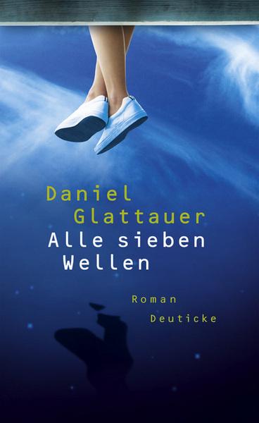 """Daniel Glattauer hat mit """"Alle Sieben Wellen"""" eine Fortsetzung seines Romans """"Gut gegen Nordwind"""" geschaffen, der nahtlos anknüpfen soll an den hinreißenden Dialog zwischen zwei Menschen in der heutigen Zeit, die von sich kaum mehr als die Siluette kennen, sich aber dennoch via Email ineinander verlieben, als gäbe es kein morgen. Dieses Buch ist kurzweilig, flüssig zu lesen und ein echter """"Pageturner"""". Stets möchte man wissen, wie es weitergeht zwischen den beiden. Ob eine philosophische Mail kommt, oder ein virtueller Gute-Nacht-Kuss im Sekundentakt. Das Buch ist toll, wenn man seine Ansprüche nicht allzu hoch schraubt uns sich überraschen lässt."""