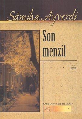 son-menzil