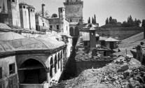 147653,topkapi-sarayi-restorasyonu-yapilirken-1940li-yillar-3j-