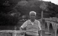 147661,ayverdi-drina-koprusunde-1969png