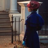 Photowalk 03/20 </p> Mary Poppins </p> Editorial Photography Masterclass