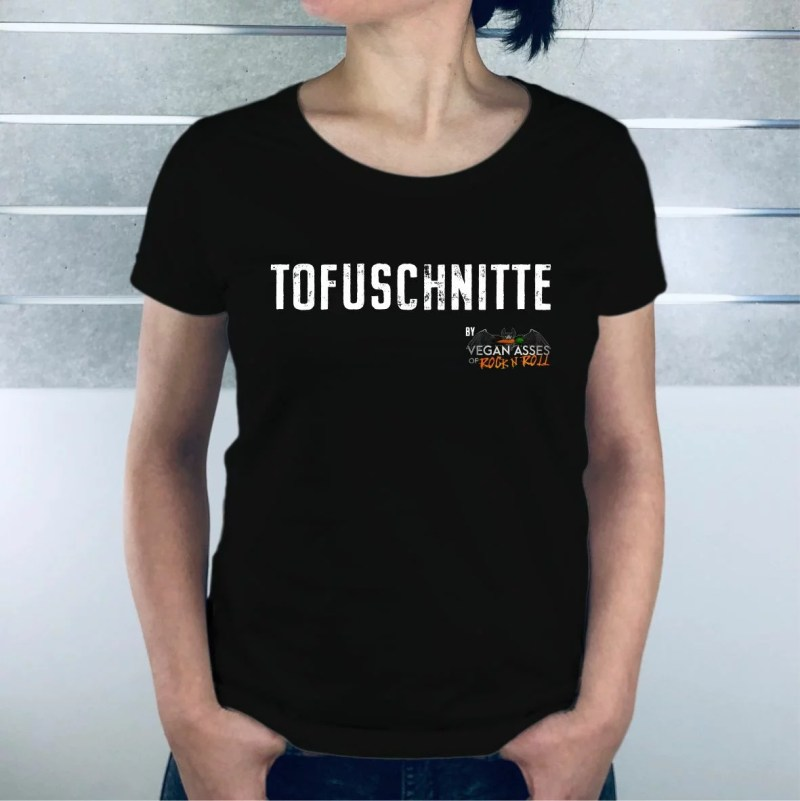 Tofuschnitte_Ladies