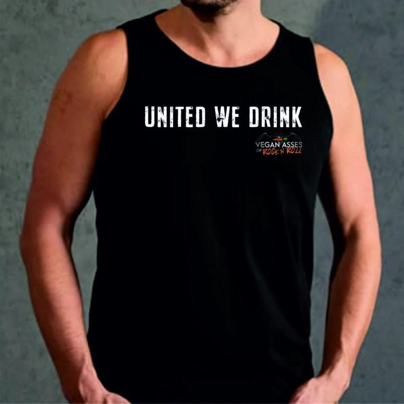TT_United_we_trink_Maenner