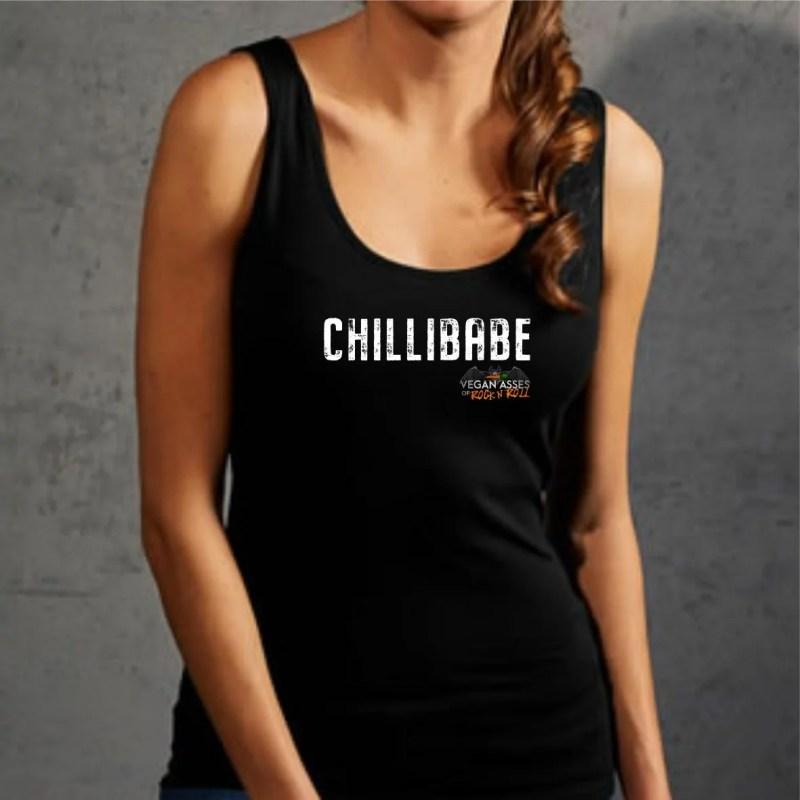 chillibabe ftt