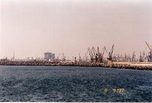Hafen2