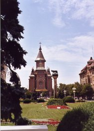 Kathedrale