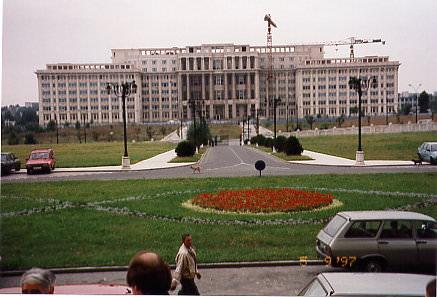 Palast-Republik