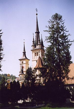 St-Nicolae
