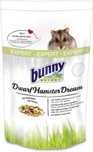 bunny nature dwerghamster droom expert