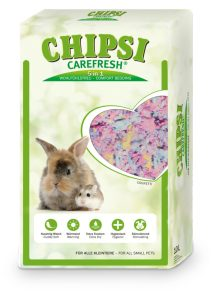 carefresh hamster