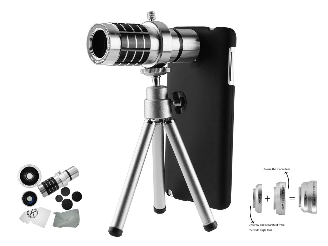 samsung-galaxy-objektiv-set