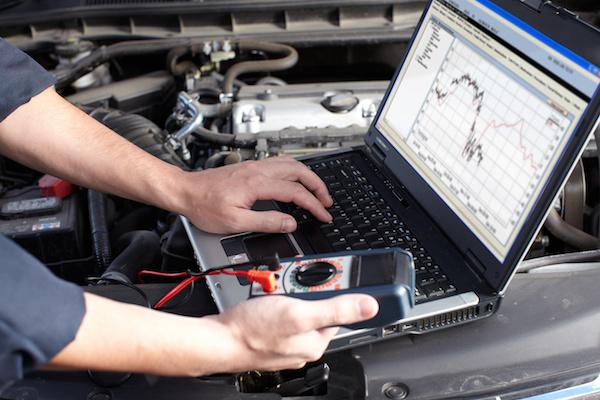 Derwydd Car garage llandybie car diagnostics ammanford cross hands